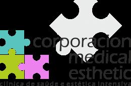 corporacion-medical-esthetic-osteopata-braga-fisioterapia-bragaacupuntura-medica-braga