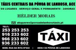 taxis-centrais-da-povoa-de-lanhoso-ace