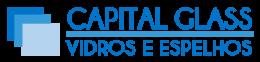 capital-glass