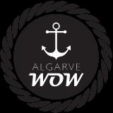 algarve-wow