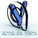 alma-do-vidro-lda