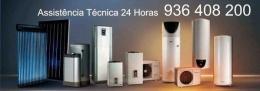 bricovitor-assistencia-tecnica-a-caldeiras-24-horas