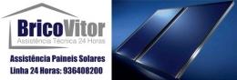 bricovitor-assistencia-a-paineis-solares-24-horas