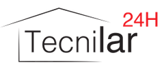 tecnilar-assistencia-tecnica-ao-domicilio-24-horas
