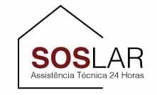 sos-lar-assistencia-tecnica-24-horas