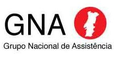 gna grupo nacional de assistencia