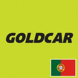 goldcar-aeroporto-lisboa