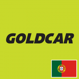 goldcar-aeroporto-do-porto