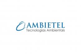 ambietel-tecnologias-ambientais-lda