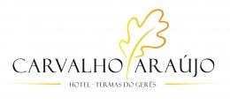 hotel-carvalho-araujo