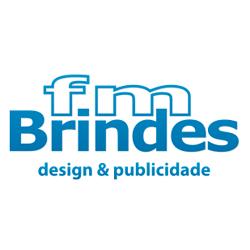 fm-brindes
