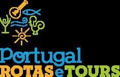 portugal-rotas-e-tours