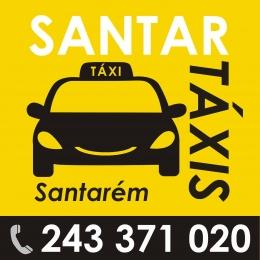 santartaxis-central-de-taxis-de-santarem