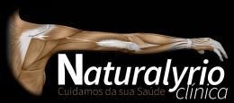 naturalyrio