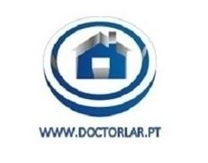 doctorlar