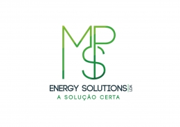 msp-energy-solutions-lda