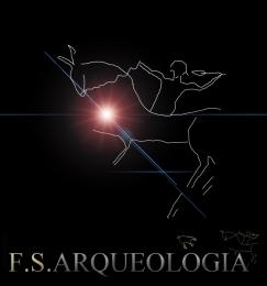 fsarqueologia