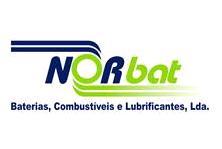 norbat-baterias-combustiveis-e-lubrificantes-lda