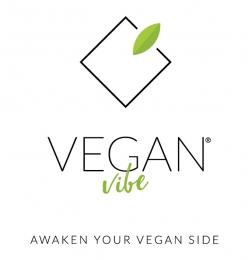 vegan-vibe