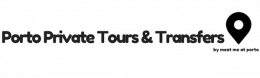 pptt-porto-private-tours-transfers