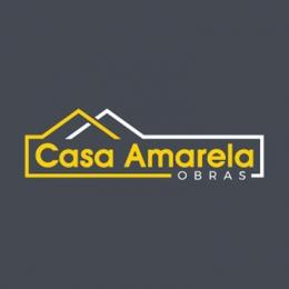 casa-amarela-obras