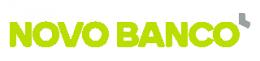 novo-banco-balcao-de-aveiro