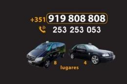 taxi24-taxis-de-braga-servicos-de-taxi-e-transporte-em-braga