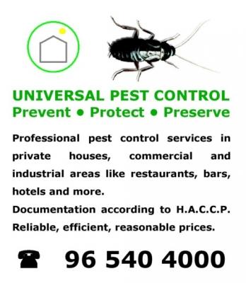 algarve-pest-control