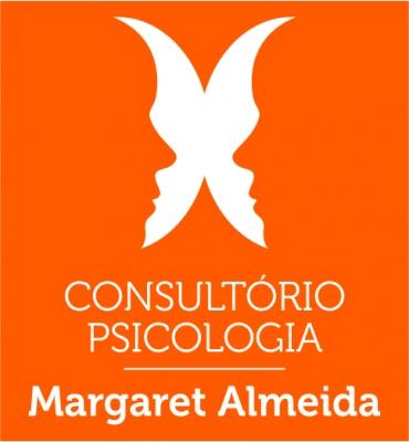 consultorio-de-psicologia-margaret-almeida