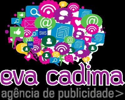 agencia-de-publicidade-eva-cadima-unipessoal-lda