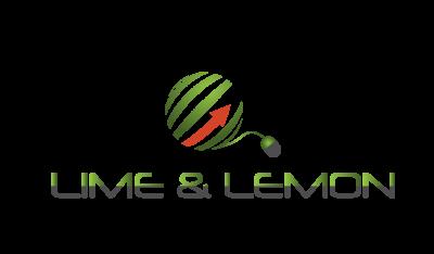 limeandlemon-lda