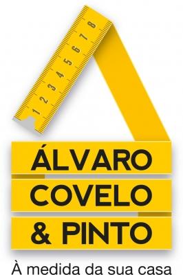 alvaro-covelo-pinto-lda