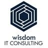wisdom it consulting