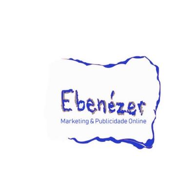 ebenezer-marketing-publicidade-online