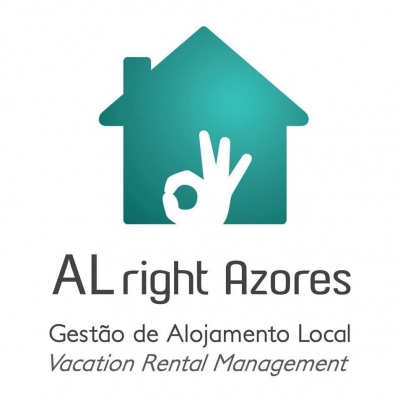 al-right-azores-gestao-de-alojamento-local
