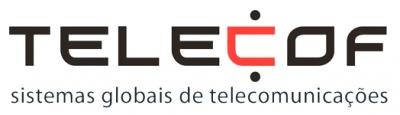 telecof-solucoes-globais-de-telecomunicacoes-lda