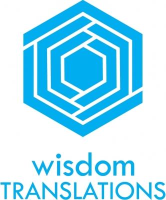 wisdom-translations