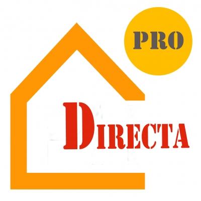 prodirecta-ami10381