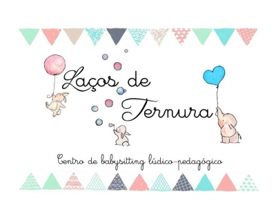 lacos-de-ternura-centro-de-babysitting-ludico-pedagogico