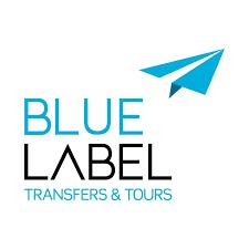 blue label transfers tours