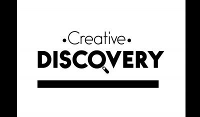 creative-discovery