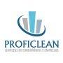 proficlean-limpeza-de-condominios-e-empresas