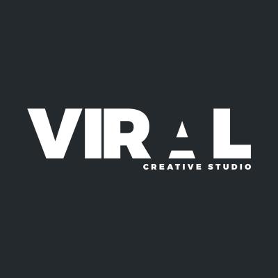 viral-creative-studio