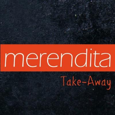 merendita-take-away