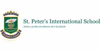 st-peters-internacional-school