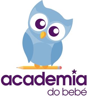 academia do bebe