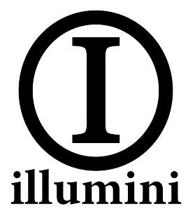 illumini-tratamento-de-arquivos-e-bibliotecas