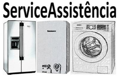 service-assistencia
