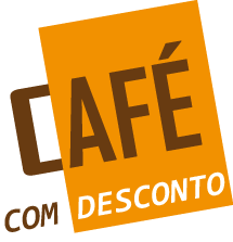 cafe-com-desconto-loja-online