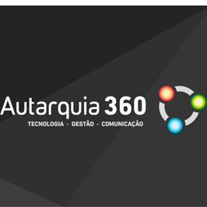 autarquia-360